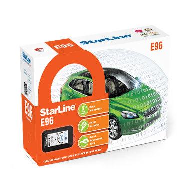 Умный и надежный автомобильный охранно-телематический комплекс с Bluetooth Smart авторизацией. Умная безопасность, комфорт и экономия по доступной цене