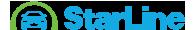 Starline Научно-производственное объединение СтарЛайн. Умное и надежное охранное оборудование