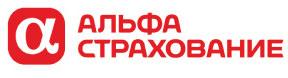 2015-shop-KACKO-logo-Alfa