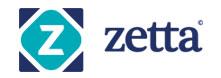 2015-shop-KACKO-logo-zetta-