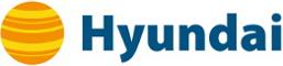 hyundai-ikey