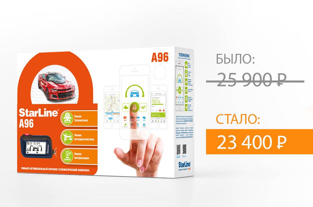 a96_price_2