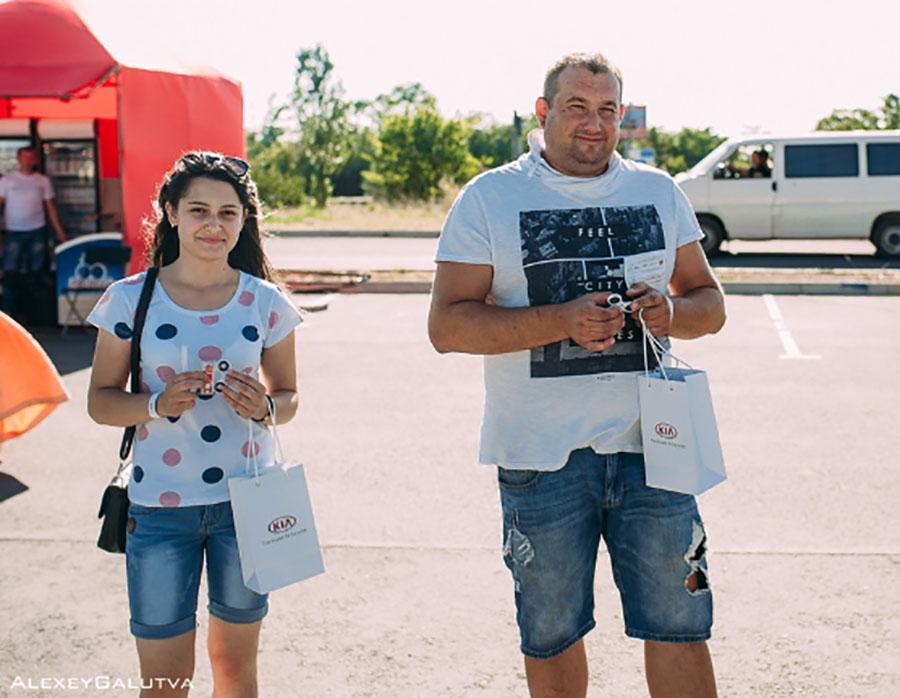 simferopol_kia_6