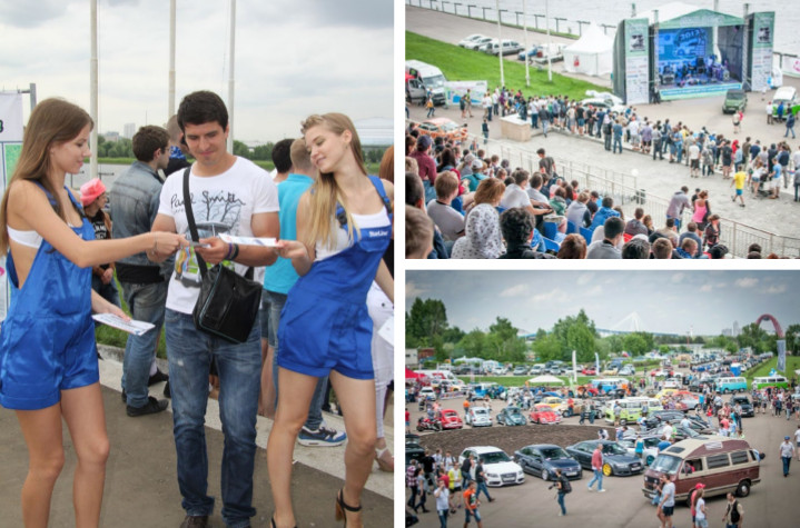 VolkswagenFest2013_2