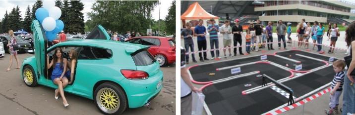 VolkswagenFest2013_5