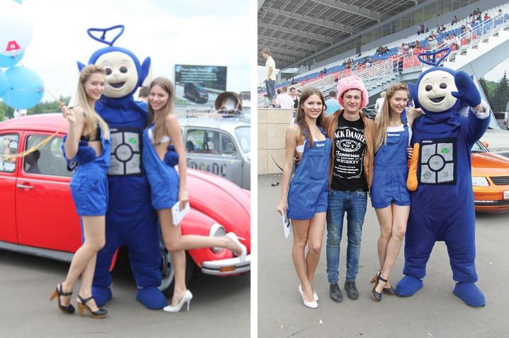 VolkswagenFest2013_6