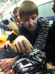 robofest2012_10