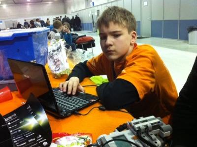 robofest2012_11