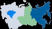 map_julia