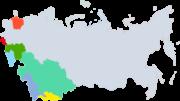 map_polina