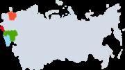 map_polina copy